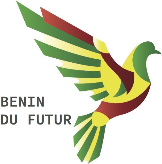 Benin du Futur