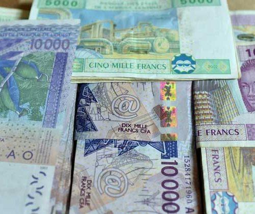 Pour ou contre la sortie du franc CFA ? Les vraies questions que nous devrions nous poser