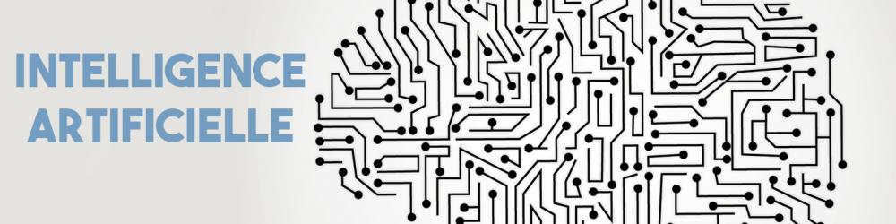 L'intelligence artificielle va-t-elle bouleverser  nos modes d'acquisition de la connaissance et d'apprentissage ?