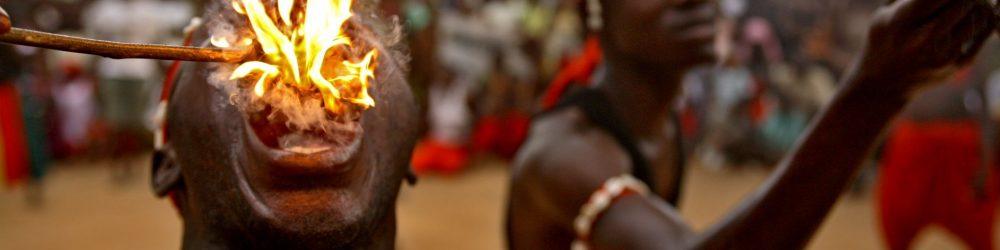 Pourquoi devrions-nous valoriser nos traditions, nous y ressourcer et en être fiers ?