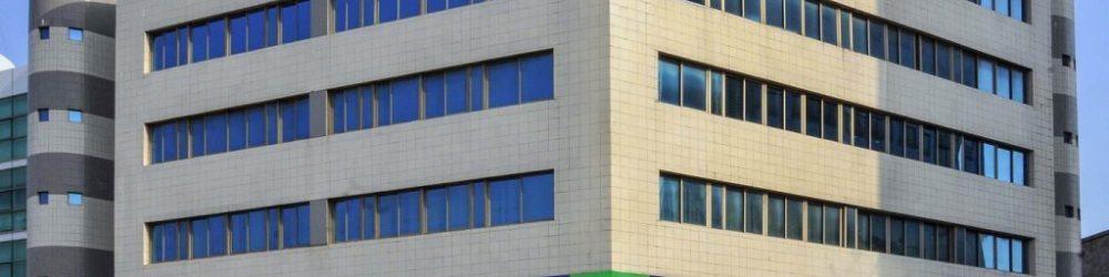 Amélioration de la qualité des services de caisse dans les institutions bancaires au Bénin