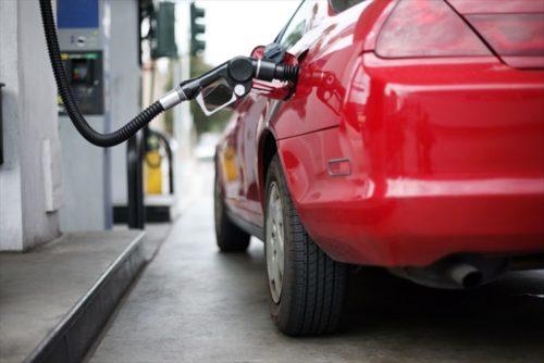 Réflexions sur la vente illicite des produits pétroliers