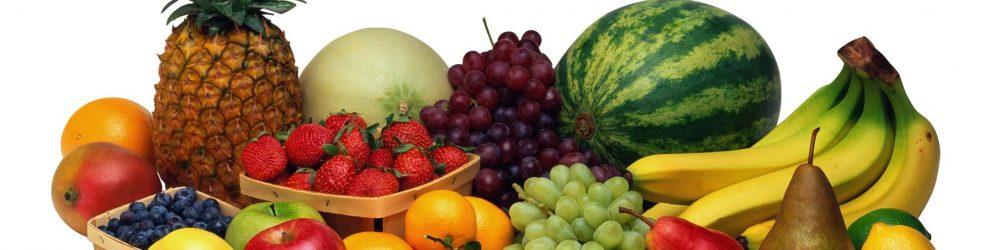 Le protectionnisme, une solution pour les producteurs locaux