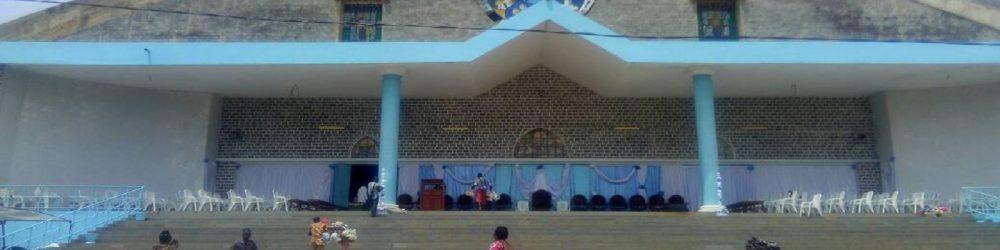 Opportunités dans le tourisme religieux au Bénin