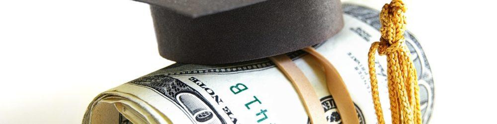 Bourses d'études pour divers pays